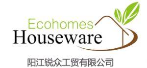 Ecohomes